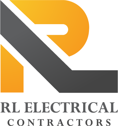 RL Electrical Contractors